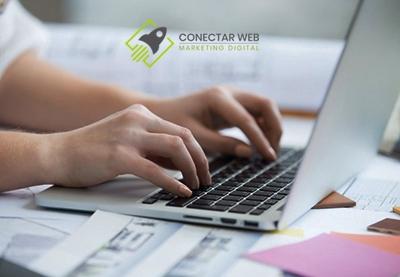 Empresa de Divulgação de Sites